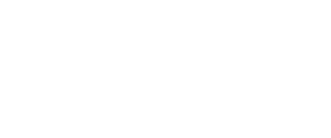 Evolution-Parquets Sàrl